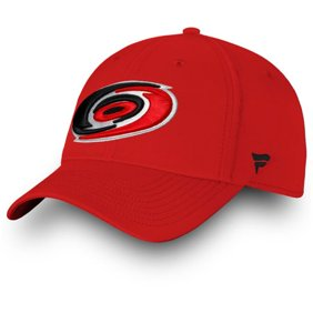 Carolina Hurricanes Hats