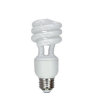 CFL  sc 1 st  Walmart.com & All Light Bulbs by Walmart.com