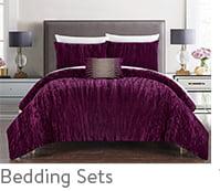 Shop bedding sets