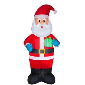 Shop by category. Holiday Inflatables.