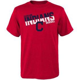 more photos 13865 0cc9b Cleveland Indians Team Shop - Walmart.com