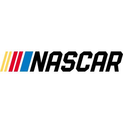 fb8eefe149a7b NASCAR Fan Shop, Apparel and Merchandise