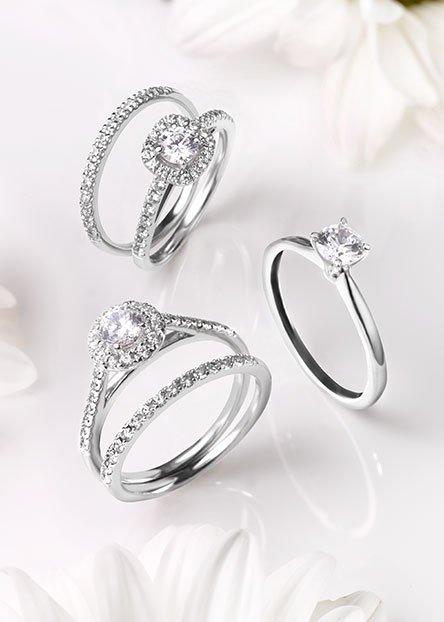 7a1b74ac9b0dd The Wedding Shop - Walmart.com