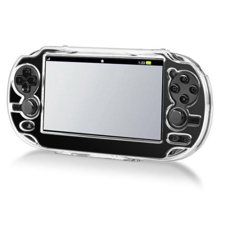 Playstation Vita Games Walmart Com