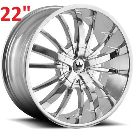 16 Inch Rims & Wheels - Walmart com
