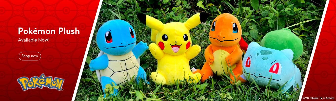Pokemon Collector Tin X With 100 Mint Original Pokemon Cards 5 Pokemon Toys