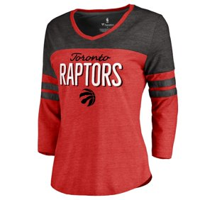 c859fcda76c Toronto Raptors Team Shop - Walmart.com