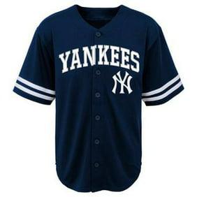 150f1938b New York Yankees Team Shop - Walmart.com