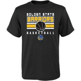buy popular 82f9d 16472 Golden State Warriors Team Shop - Walmart.com