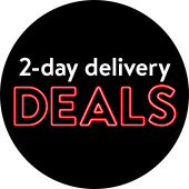 2-day delivery deals