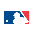 MLB Fan Shop, Apparel and Merchandise