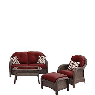 Christian hookup phoenix az craigslist furniture