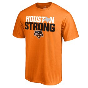 buy online 0412c 98e37 Houston Dynamo Team Shop - Walmart.com