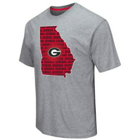 6a395562119 Georgia Bulldogs Team Shop - Walmart.com