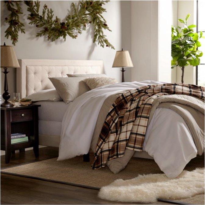Creative Guest Bedroom Ideas Walmart Com