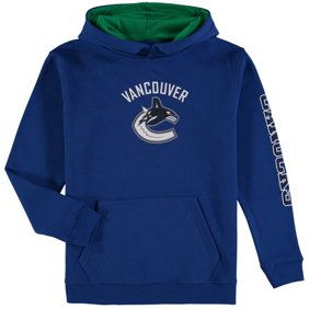 Vancouver Canucks Kids