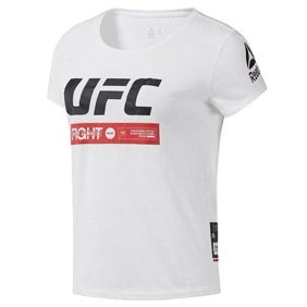 UFC Womens Apparel