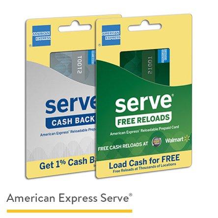 Reloadable Debit Cards Walmart Com