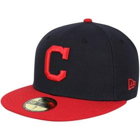 save off f1d0b a2c34 Cleveland Indians Hats