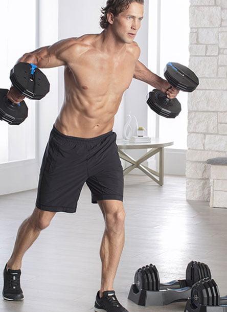Strength Training - Walmart com