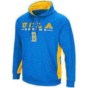 huge discount 21143 5ffac UCLA Bruins Team Shop - Walmart.com