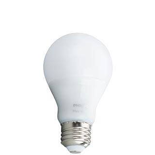 All Light Bulbs By Walmart.com