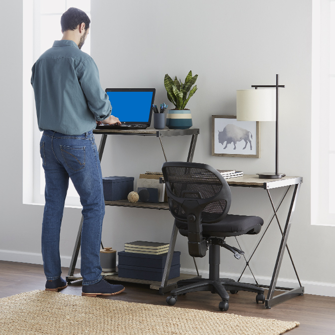 expensive office cubicle sets ideas office furniture