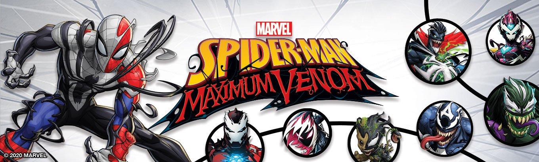 Spider Man Walmart Com
