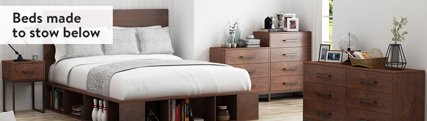 picture of bedroom furniture. Picture Of Bedroom Furniture C