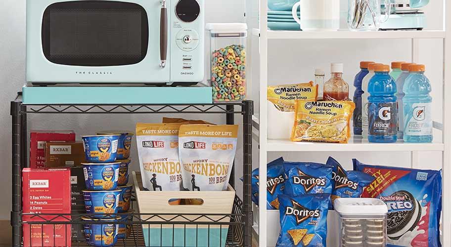 Snacks, Cookies & Chips - Walmart com- Order Online