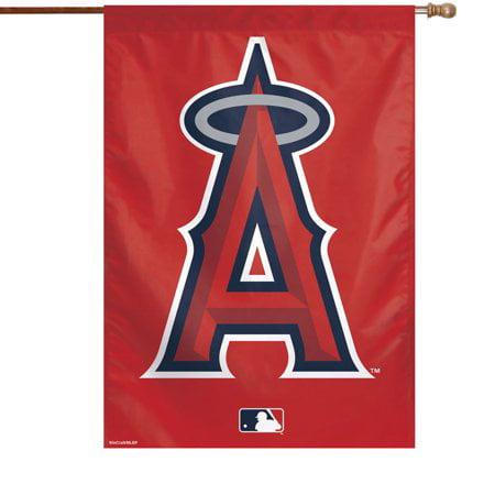 96e9a9218de Los Angeles Angels Team Shop - Walmart.com
