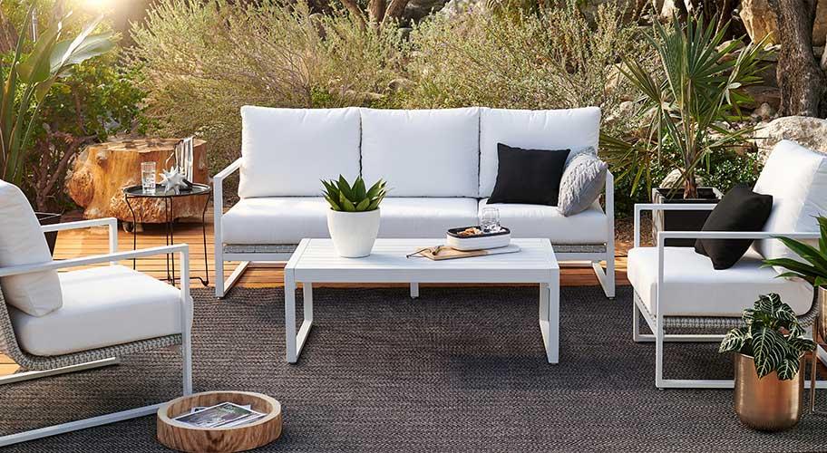 patio furniture walmart com rh walmart com