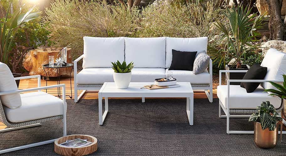 Patio Furniture & Patio Furniture - Walmart.com