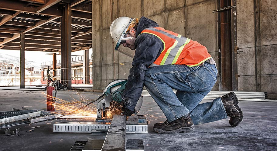 Professional Safety Shop;Every job has its hazards, but finding the right equipment shouldn't be a chore. From hard hats to foot protection to safety vests, we've got what you need to get the job done safely.