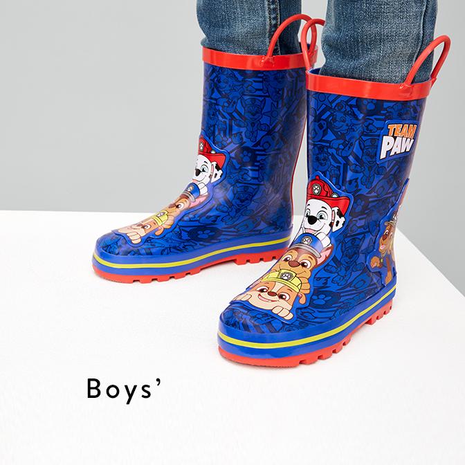 3cd439000073 Shoes  Women s Shoes