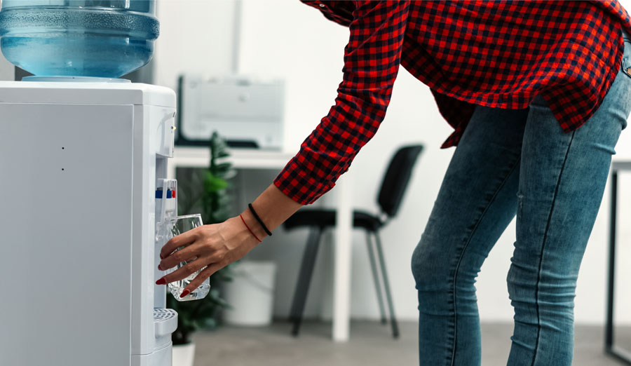How To Choose The Best Water Filtering System For Your Home