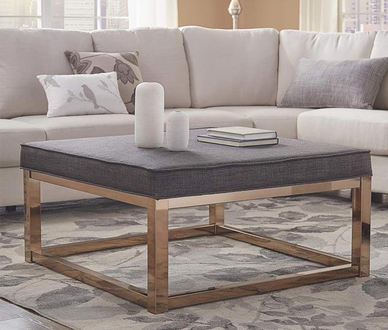 Living Room Furniture - Walmart.com