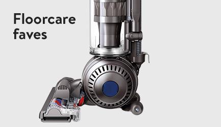 Vacuums & Floor Care - Walmart.com