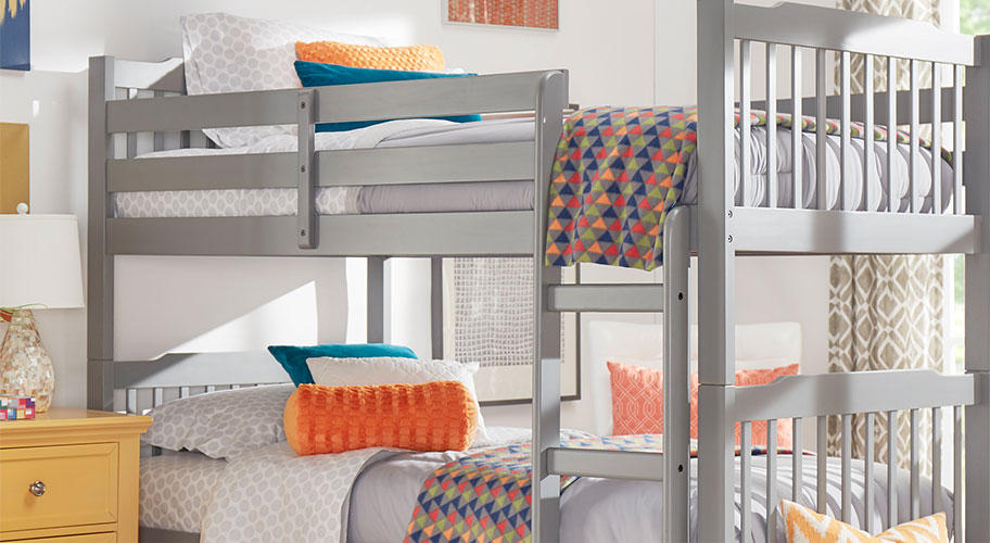 Save Big On A Huge Selection Of Quality Kidsu0027 Furniture That