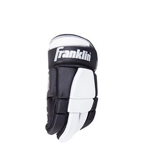Shop hockey gloves
