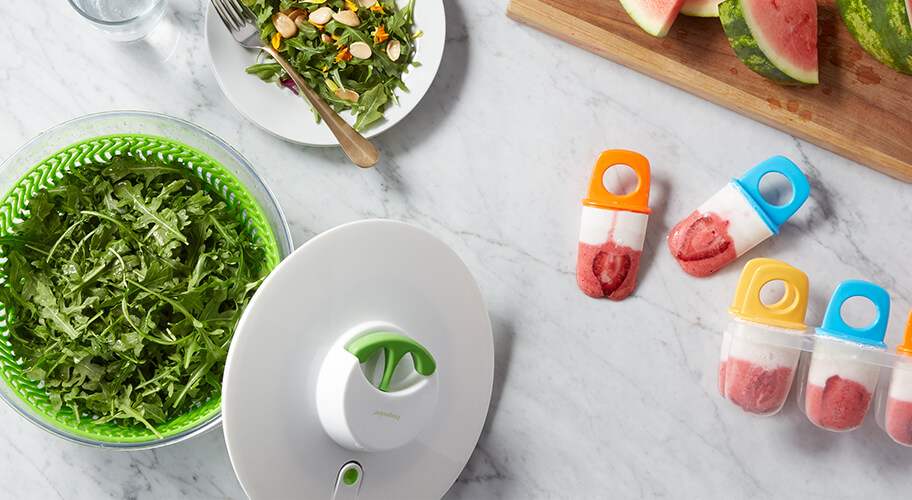 Smart Choices Made Simple. Shop Health-Conscious Cookware