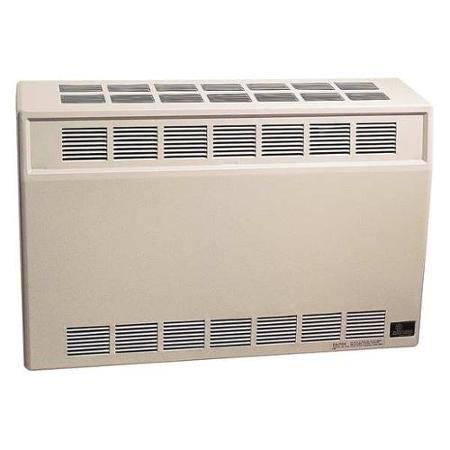 Nice Heating, Cooling, U0026 Air Quality   Walmart.com