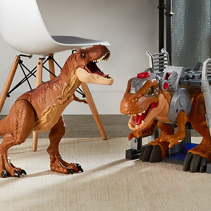 Toys for Kids 8 to 11 Years - Walmart.com