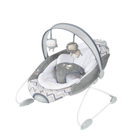 6f865063116 Baby Bouncer   Swing Combos - Walmart.com