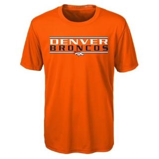 Denver Broncos Team Shop