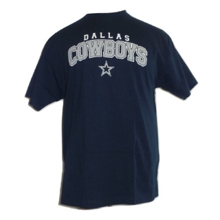 063b5dd5d Dallas Cowboys Team Shop - Walmart.com