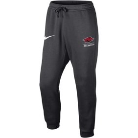 Arkansas Razorbacks Sweatpants and Loungewear