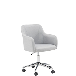 comfort office chair desk office chairs furniture