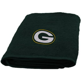 Green Bay Packers Bath & Kitchen