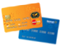 Banner Credit Cards